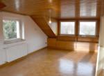 EFH4418_Dachgeschoss