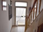 EFH44218_Treppenhaus02
