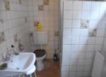 EFH44619_Duschbad_KG