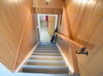 EFH45320_Treppe zum SB