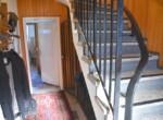 EFH45620_Treppenhaus