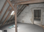 EFH45720_Dachgeschoss