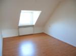 WHG59020_Schlafzimmer