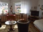 EFH46120_Kinderzimmer
