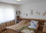 EFH46120_Schlafzimmer
