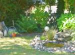 EFH46520_Garten01