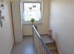 EFH46720_Treppenhaus