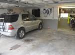 EFH46820_Garage