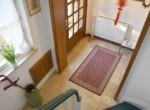 EFH46920_Treppenhaus