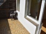 EFH47321_Balkon