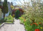 EFH47321_Garten02