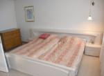 EFH47521_Schlafzimmer