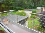EFH47721_Balkon