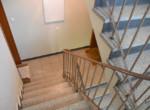 ETW57218_Treppenhaus
