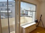ETW58119_Balkon