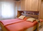 ETW58319_Schlafzimmer