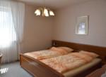 ETW58619_Schlafzimmer