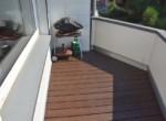 ETW58919_Balkon01