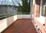 ETW59120_Balkon