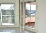 ETW59120_Fenstersystem