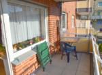 ETW60020_Balkon