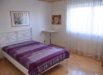 ETW60020_Schlafzimmer