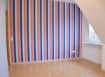 ETW60120_Kinderzimmer