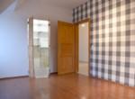 ETW60120_Schlafzimmer01