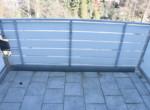 ETW60321_Balkon