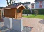 ETW60721_Gartenhaus