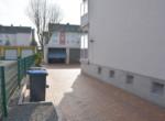 ETW60721_Zufahrt