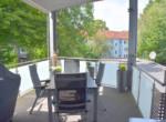 ETW60821_Balkon01