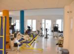GEW52118_Trainingsraum