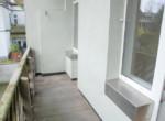 Balkon 1. OG re