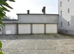MFH44719_Garagenhof