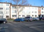 WHG50118_Aussenansicht