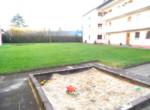 WHG50118_Gartenansicht
