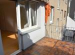 WHG50518_Balkon