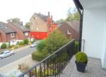WHG50918_Balkon01