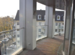 WHG51918_Balkon