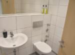 WHG51918_Gaeste-WC