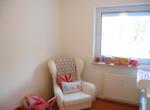WHG52418_Kinderzimmer