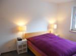 WHG52418_Schlafzimmer