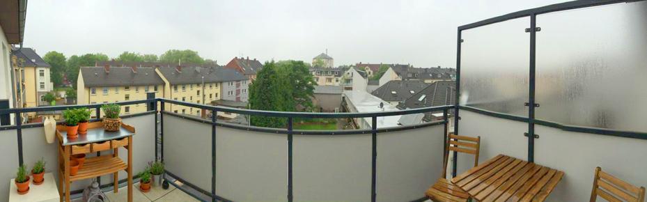 03 - WHG53419_Balkon.jpg