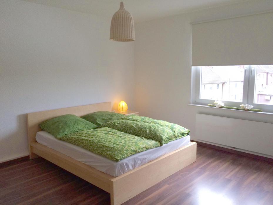 03 - WHG53419_Schlafzimmer.jpg