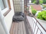 WHG53719_Balkon