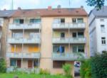 WHG54519_Balkone
