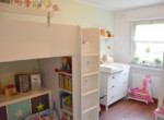 WHG54819_Kinderzimmer