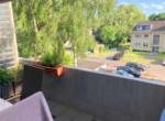 WHG55619_Balkon01