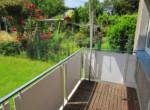 WHG55919_Balkon